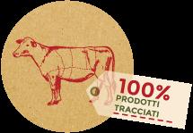 Pionieri della tracciabilità della carne
