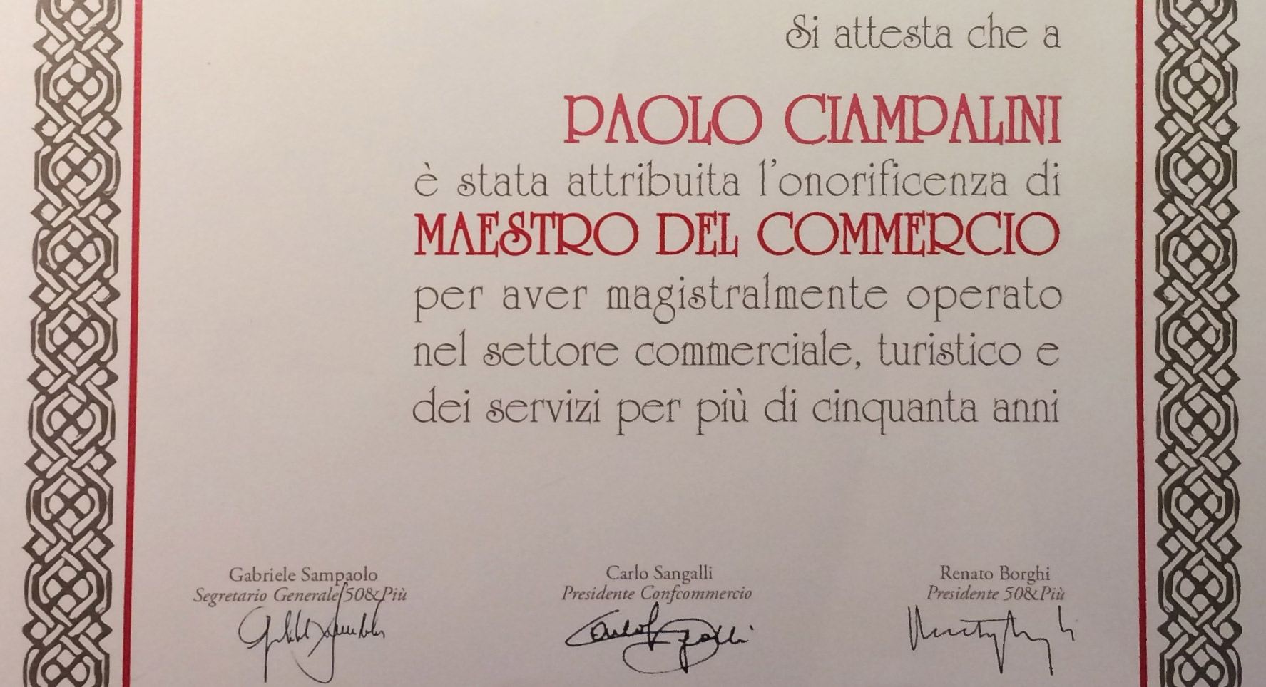 targa_ciampalini