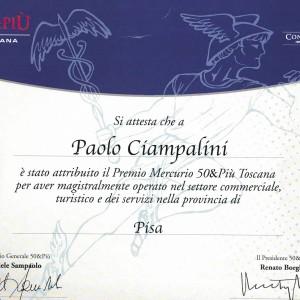 premio_mercurio_oro_paolo_ciampalini
