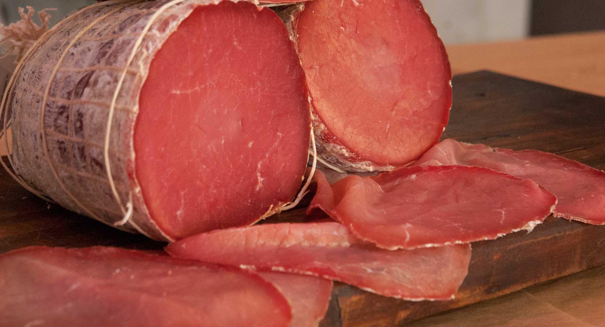carne_salada_macelleria_ciampalini_pisa