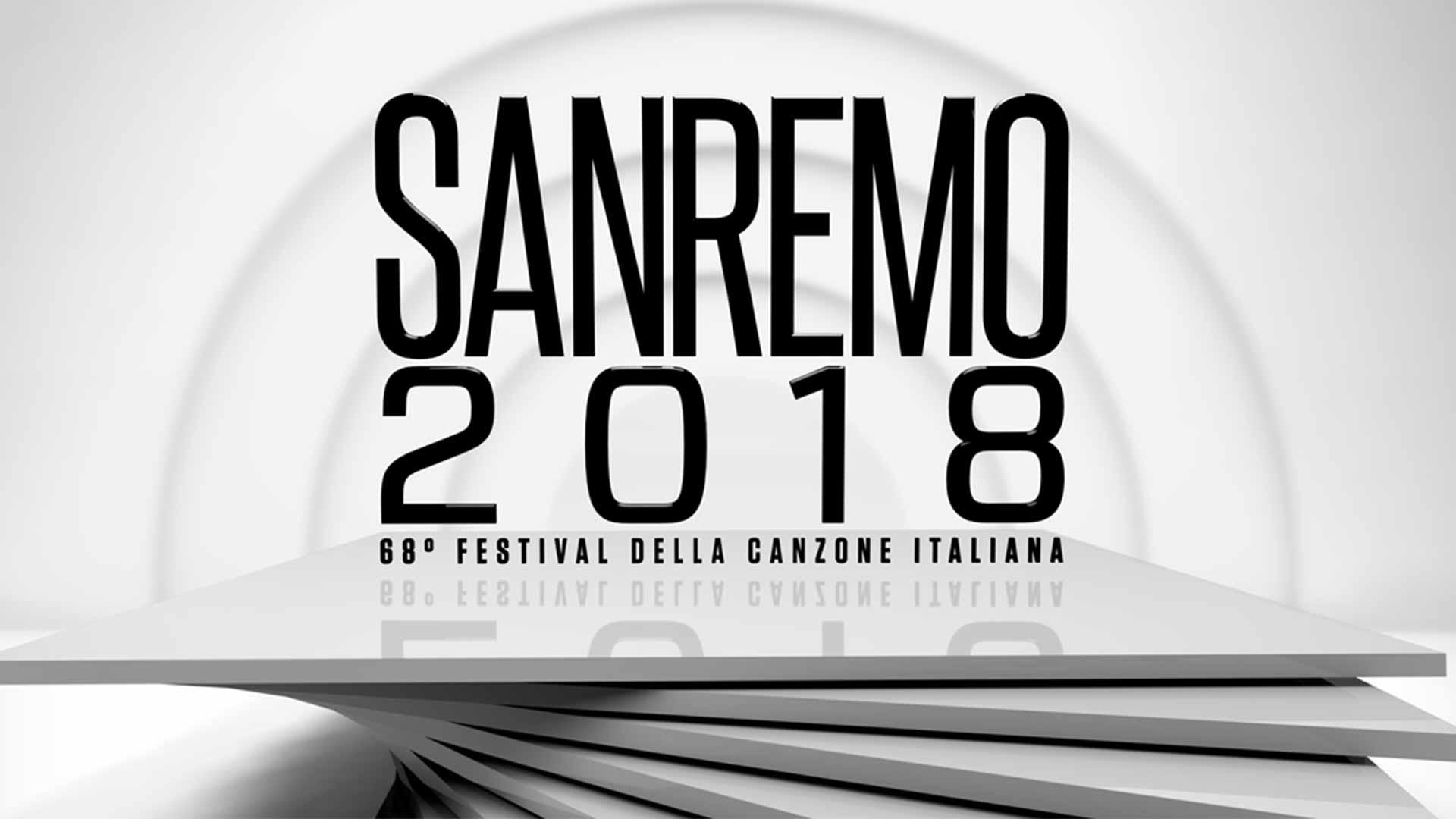 allevamento_rumanin_fornitore_festival_sanremo
