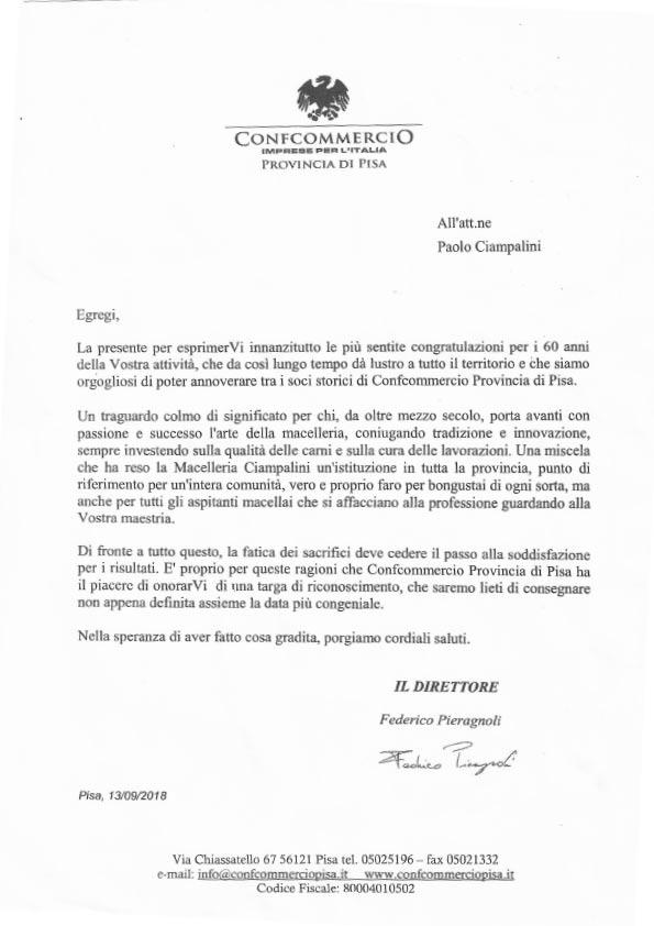 lettera-confcommercio-ciampalini